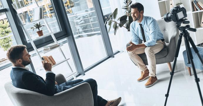 WOC Yazılım | Kurumsal ERP ve Yazılım Çözümleri