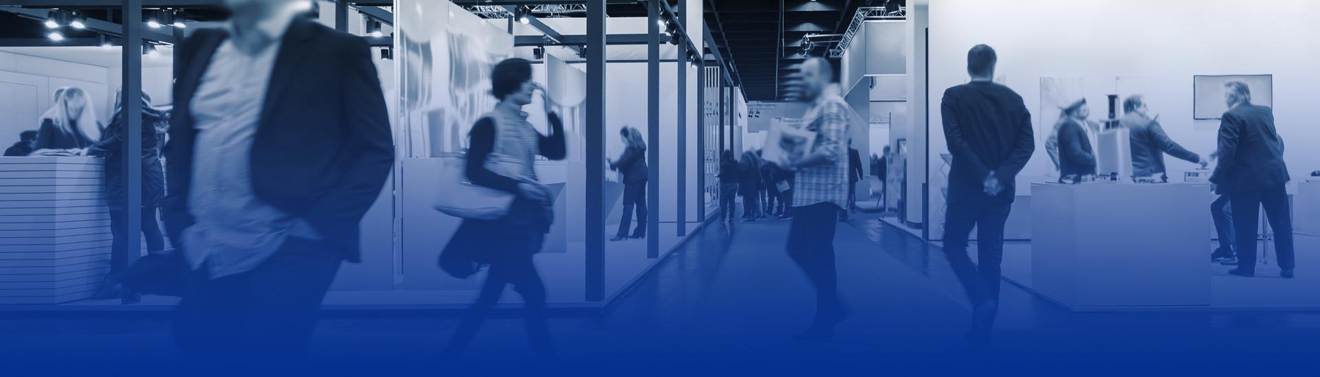 WOC Yazılım   Kurumsal ERP ve Yazılım Çözümleri